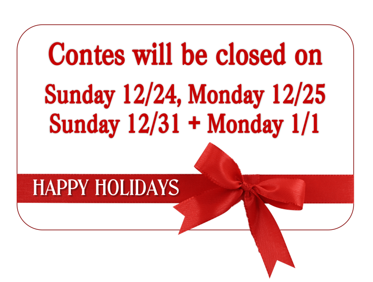 contes-closed.png